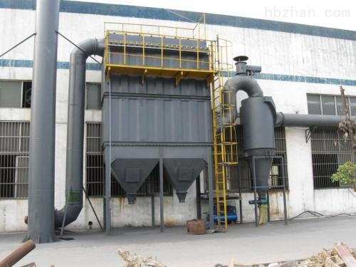 生物质锅炉jrs直播nba在线回放器