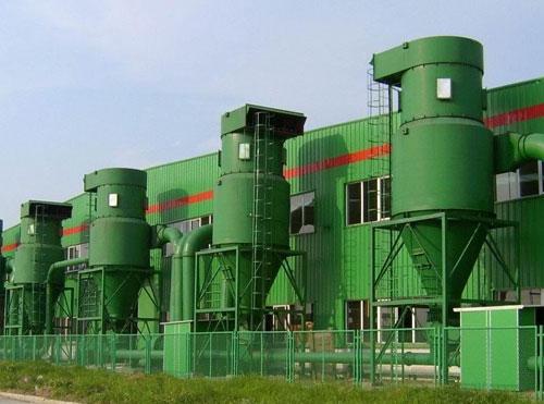 ZTC型锅炉jrs直播nba在线回放器