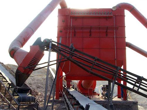 选矿厂振动筛jrs直播nba在线回放器