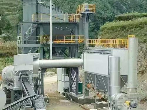 选矿厂jrs直播nba在线回放器