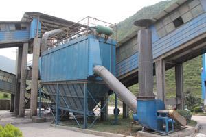 石料厂jrs直播nba在线回放器