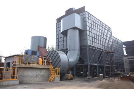 碳素厂jrs直播nba在线回放器