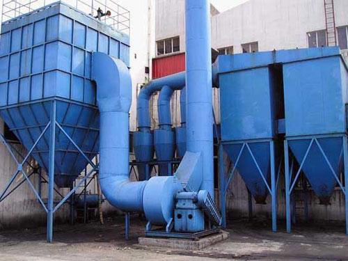 洗煤厂jrs直播nba在线回放器